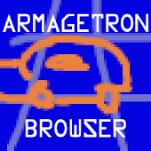 Armagetron Browser