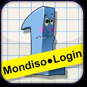 Learn Math 1st grade - Mondiso