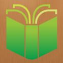 bookcity724 logo