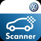 VW seeMore (SE)