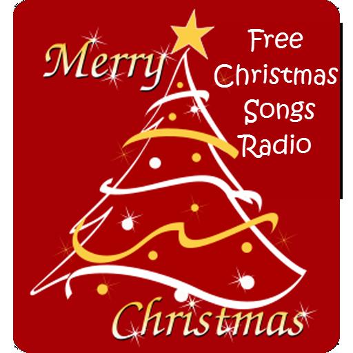 Christmas Songs For Free Radio