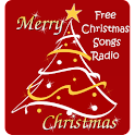 Christmas Songs For Free Radio icon