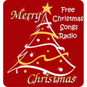 Christmas Songs For Free Radio