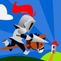 Lame Castle HD Free icon
