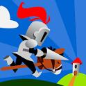 Lame Castle HD Free icon