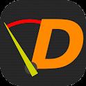 VDash Trial icon