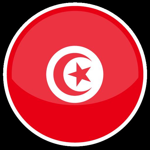 Voice of Tunisia