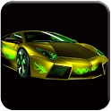 Racing Cars 3D APK