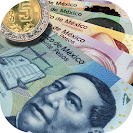 Banxico.org.mx Android App
