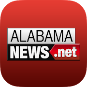 Alabama News Network – Apps on Google Play