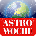 Astrowoche Horoskop icon