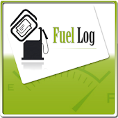 Fuel Efficiency Full Version