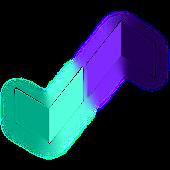 Wavesink Plus DAB/FM/DRM+