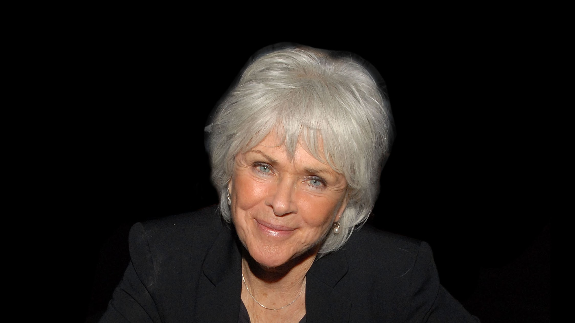 books by byron katie on google play. Black Bedroom Furniture Sets. Home Design Ideas