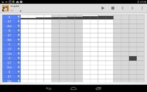 玩音樂App|Rock Music Studio免費|APP試玩