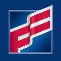 First Citizens Mobile Banking icon