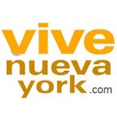 Vive Nueva York