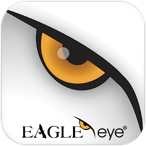eagle eye android apps on google play