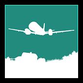Flysmaland