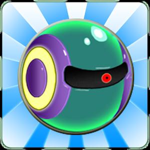 Marble Droid 冒險 App LOGO-APP試玩