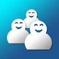 App Friends Talk - Chat APK for Kindle