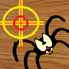 Aim and Shoot icon