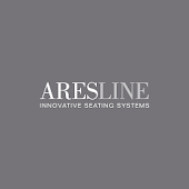 Ares Line