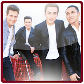 Big Time Rush/best Songs