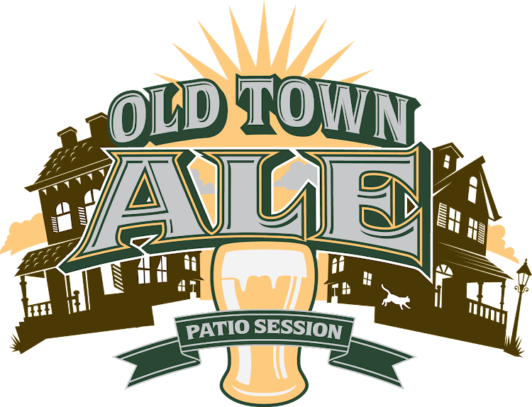 Logo of Pateros Creek Old Town Ale
