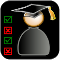 S.I.R-Student Incident Report icon