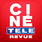 Guide TV CTR