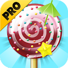 Candy Maker - Ads Free icon