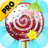Candy Maker - Ads Free