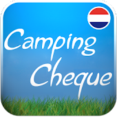 Camping Cheque Gids