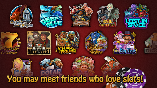slots play free online book of ra gratis download
