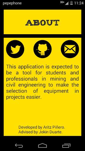 Mining tool Apk Download 4