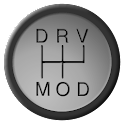 Driving Mode Free logo