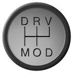 Driving Mode Free Apk