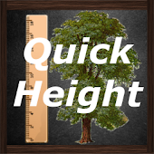 Quick Height