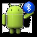 BToolkit: Bluetooth Manager