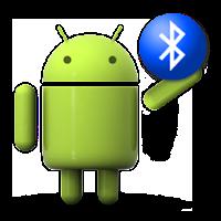 BToolkit: Bluetooth Manager 1.0.6