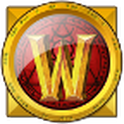 World of Warcraft Tools (WoW) icon
