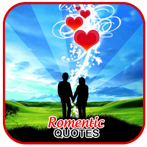 Romantic Quotes Live WallPaper APK