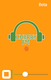 Cherry FM- screenshot thumbnail