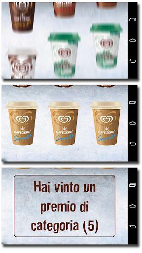 【免費生產應用App】JucaSlot-APP點子