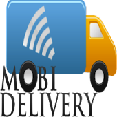 Mobi Vehicle Tracker