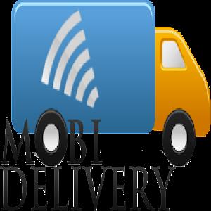 Mobi Vehicle Tracker