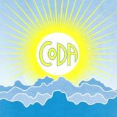 12 steps CoDA, Diary