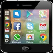 App Multi Window APK for Windows Phone