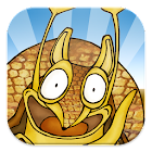 Armaroller (Mini Golf 3D) icon